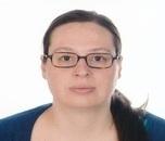 Mira Jakovcevski