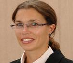 Thersilla Oberbarnscheidt