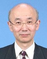 HITOSHI SOHMA