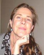 MARINA GUVAKOVA