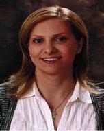 MAYSA SUYAGH