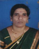Sudha Bansodhe