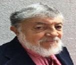 Hector Octvaio Murrieta Sanchez
