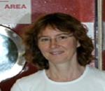Marie-Hélène Lemée-Cailleau