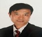 Mingxing Zhang