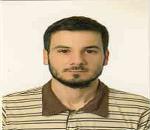 Mr. Nicolas Chrysochos