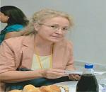 Olga B. Lapina