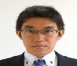 Tokiyoshi Matsuda
