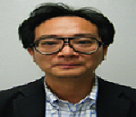 Yuichi Shimazaki