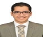 Ahmed Mohamed Othman
