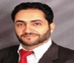 Ali Alharbi