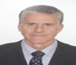 Eduardo Messen Paez