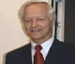 Henryk Matusiewicz