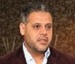 Khaled A. Elhayes