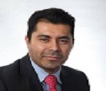 Oswaldo Villa Campos
