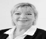 Sue Sandles