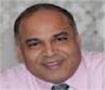 Talat Mohamed Beltagy