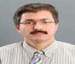 Tarek El-Kerdani