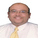 Ahmed  Adel A. Aziz