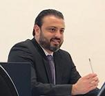 Roberto Markarian