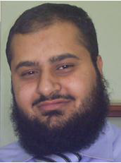 AHMED M. HASSAN