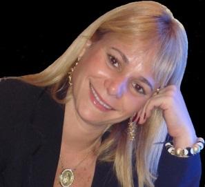 LIANA L. PINHEIRO