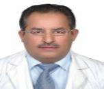 Abdulrahman Al Asmari