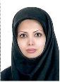 Fatemeh Salehinia