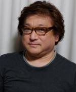 Hiroshi Ikeno