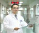 Yong Miao
