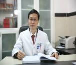 Zhiqi Hu