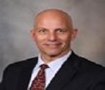 Mark A. Nyman
