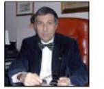 Patrizio Tatti