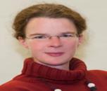 Henriette Loeffler-Stastka