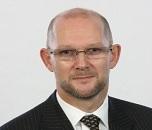 Graham Ewing