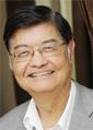 John S D Chan