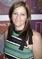 Nicolette Nadene Houreld