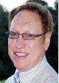 Peter Tunbridge