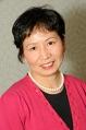 Shao Ling Zhang