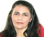 Soraya Hosseini