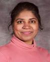 Sunita Dodani
