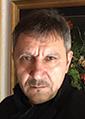Viktor Kotolupov