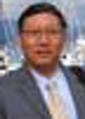 Zhengyuan Xia