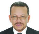 Abdelhadi A.W