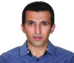 Bastam Ghanbari