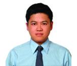 Sam H. Y. Hsu