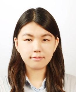 Sangeun Shin