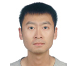 Shijun Zhu