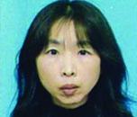 Sumiko Anno