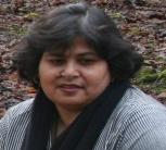 Tahira Aziz Mughal